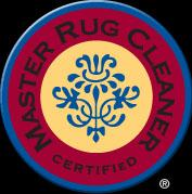 master rug cleaner course