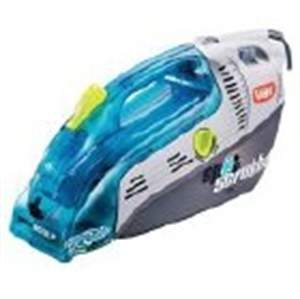 Carpet Washer Handheld Spot And Stain Scrubber Vax