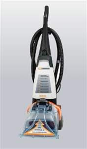 Picture of VAX Upright Carpet Washer