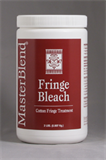 Picture of Fringe Bleach