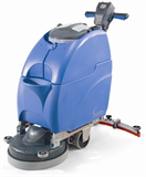 Picture of Numatic Twintec TT3450T Scrubber Dryer