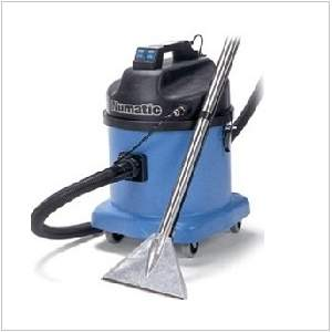 Picture of  CTD570-Carpet cleaning Machine
