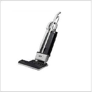 Picture of  Sebo BS36 Upright Vacuum cleaner
