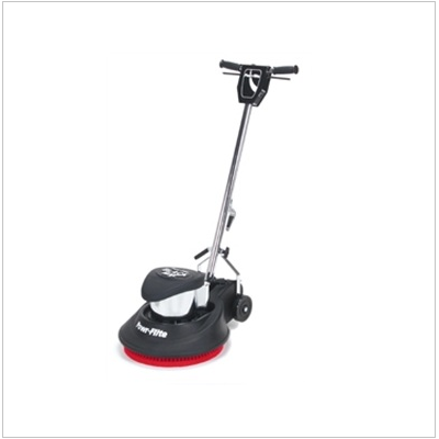 Black Max Rotary Industrial Carpet Cleaning Machines And