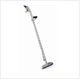 Picture of Prochem hard floor squeegee / Scrub wand