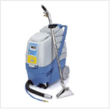 Picture for category Top 50 Carpet Cleaning Machines and Extractors
