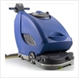 Picture of Numatic Twintec TTB6652T Scrubber Dryer